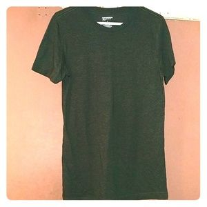 Arizona Jeans Mens T Shirt Sz Sm